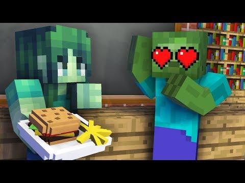 Xxx Mp4 Monster School GIRLS VS BOYS COOKING CHALLENGE Minecraft Animation 3gp Sex