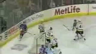 Top 10 Wayne Gretzky Moments