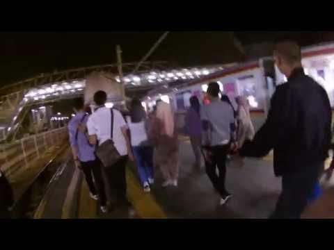 Xxx Mp4 Commuter Line Bogor Tanah Abang Duri Angke Masuk Stasiun Tanag Abang 3gp Sex