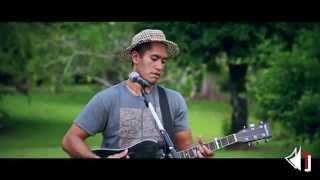 One Place, One Artist - Tahiti JAM - ETO