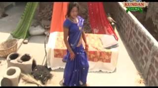 Bhauji Choliya Ke Niche Garam Lagila   Bhojpuri New Hot Song   Sonu Rangraliya, Khusboo Uttam