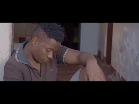 Xxx Mp4 Rayvanny Chuma Ulete Official Video 3gp Sex