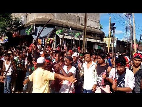 Xxx Mp4 Hailakandi Muharram Video 2018 Today Live HD Video Assam 3gp Sex