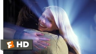 Stardust (8/8) Movie CLIP - What Stars Do (2007) HD