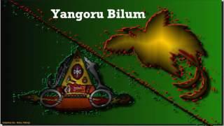 Yangoru Bilum- Ozlam & Chuki Juice Ft Jaro Local