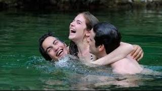 New comedy romantic hallmark movies 2017 $$$$$ 69