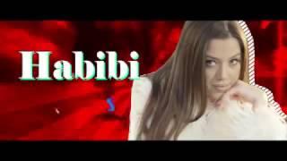 Ahmad chawki 2017 9ahwa official clip video