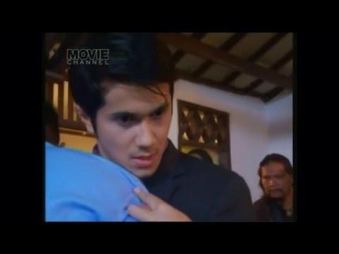 FTV Aku Dipaksa Mencintai Suamiku Part 2 Ferdi Ali