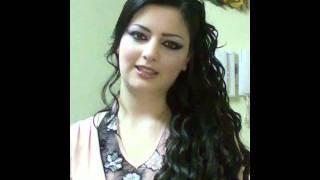 Mostafa-Kamel _2eshta-yaba.wmv