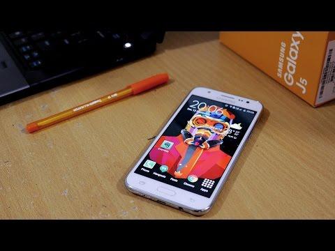 Xxx Mp4 REVIEW Samsung Galaxy J5 Bahasa Indonesia 3gp Sex