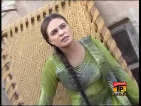 Xxx Mp4 Sada Vi Ik Yaar Si Shoukat Ali Raja And Sobia Khan Latest Punjabi And Saraiki Song 3gp Sex
