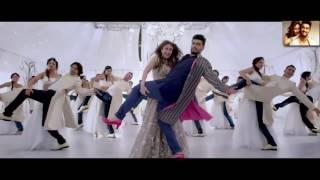 High Heels Te Nachche sa prevodom -Ki & Ka -Arjun Kapoor -  Kareena Kapoor