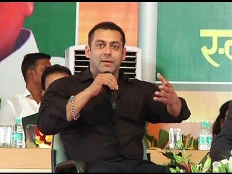 Xxx Mp4 Wo Panna Palat Chuka Hai Salman Khan Confirms Katrina Ranbir Break Up 3gp Sex