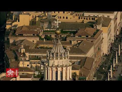 Xxx Mp4 GiovanniXXIII Il Primo Atterraggio Di Elicottero In Vaticano 3gp Sex