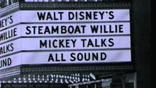 Opening to Limited Gold Edition- Disney's Best- The Fabulous 50's 1984 VHS