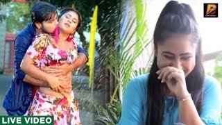 भोजपुरी एक्ट्रेस 'प्रियंका पंडित' Film Aawara Balam में किस तरह की आवारगी करेंगी ! Planet Bhojpuri