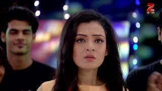 Radha - Episode 339 - October 7, 2017 - Best Scene