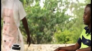 Thocco katimba - Mwasintha Nyengo zanga