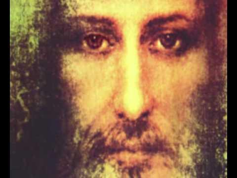 Dame un Minuto asi me dijo Jesus