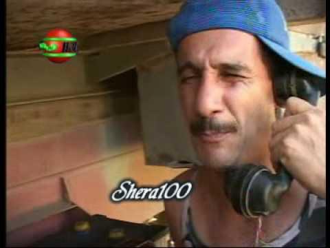 Filmi Comedy Kurdi Kopi Gyan Bashi 1