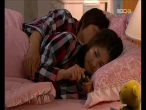 Los Sentimientos de Baek Seung Jo Diario 16