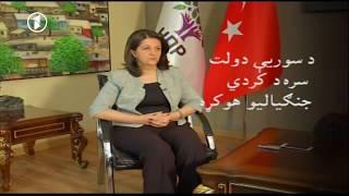 Afghanistan Pashto News 19.02.2018  د افغانستان پښتو خبرونه