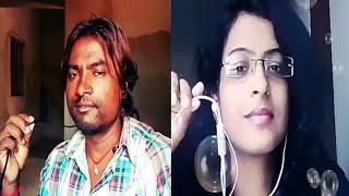 Na Kajre Ki Dhar( movie Mohra) Budhurampatra+Anju