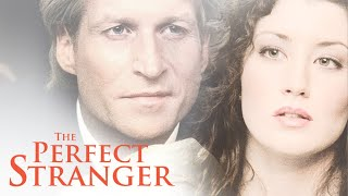 The Perfect Stranger - Christian Movie (Trailer)