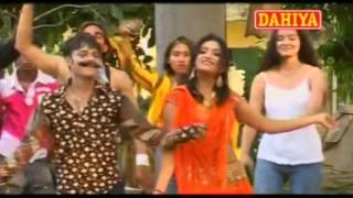Tochan Karwale Ne #Latest Haryanvi Song #लेटेस्ट हरयाणवी सांग #Vikas Kumar, Meenakshi Panchal