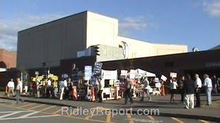 NH: Banfield decries election speech restrictions