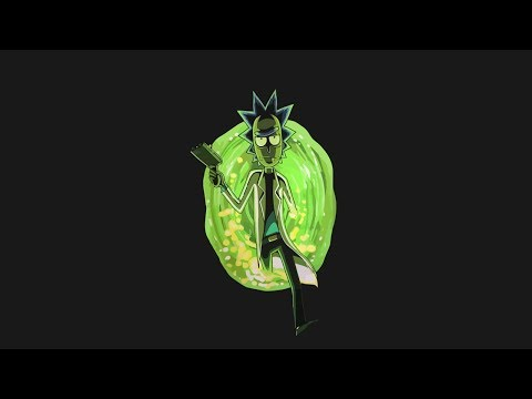 Xxx Mp4 FREE 21 Savage Type Beat 2018 RICK AND MORTY Rap Trap Hard Instrumental 2018 3gp Sex