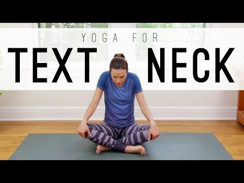 Xxx Mp4 Yoga For Text Neck Yoga With Adriene 3gp Sex