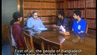 War Crime 1971-Shahriar Kabir