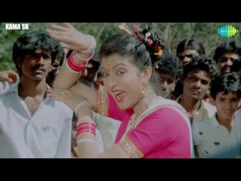 Xxx Mp4 Ami Kolkatar Rasogolla Rakte Lekha 1992 Songs Chiranjit Prosenjit Soumitra Chatterjee Kamalsk 1080p 3gp Sex