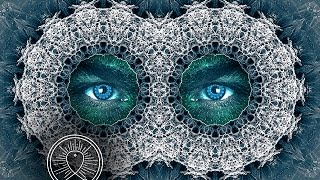 LUCID+DREAMING+MUSIC%3A+Binaural+Beats+%26+Isochronic+Tones+Meditation+Music+for+Lucid+Dream+induction