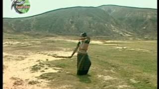 tumar chuker kajol/ তোমার চোখের কাজলে-Indronil/ইন্দ্রনীল