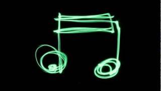 Ben E. King - This Magic Moment (Song With Lyrics)