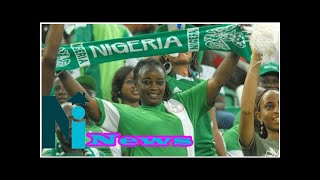 Nigeria U17 face hosts Niger Republic in U17 Afcon qualification semi-final | Goal.com