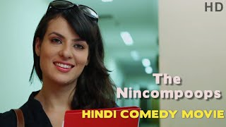 new hindi movies 2017 FULL MOVIE, watch latest bollywood movie, comedy film online free hd