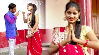 2017 का सबसे हिट देवी गीत - Chadhata Navami Kala - Ae Bhawani Maiya  -  Aarav Yadav - भक्ति गीत