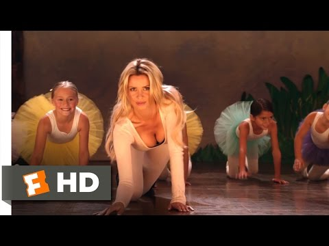 Xxx Mp4 Grown Ups 2 Sexy Dance Recital Scene 6 10 Movieclips 3gp Sex