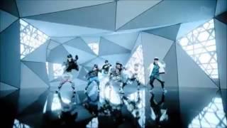 EXO-K Songs .mp4