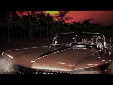 Xxx Mp4 Flamingosi Srce Sa Tobom Bilo Gde Official Video 2013 HD 3gp Sex