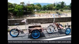 02_MIODRAG KUC: Alternative Infrastructures of the Post-Political City