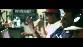 Download Phénix & Absy - Anarchy's Back (RAP TUNISIEN) HD 3Gp Mp4