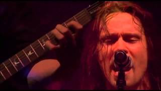Alter Bridge Blackbird Live From Amsterdam