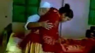 দেখুন জিন তাড়ানোর নাম করে নববধূকে  কিভাবে নষ্ট করল  ভন্ড কবিরাজ।bangla news