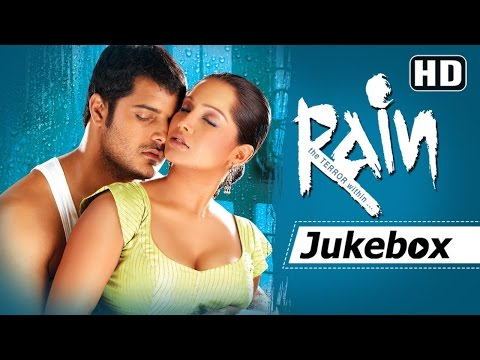 Xxx Mp4 Rain 2005 Songs Himanshu Malik Meghna Naidu Bollywood Romantic Songs HD 3gp Sex
