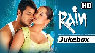 Rain (2005) Songs - Himanshu Malik - Meghna Naidu - Bollywood Romantic Songs [HD]