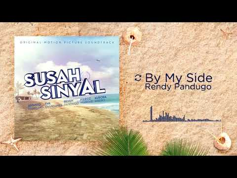 Rendy Pandugo - By My Side (OST. SUSAH SINYAL) mp3